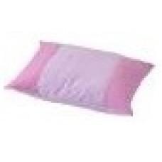 Baby Love - *Premium* Pillowcase (L)