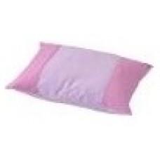 Baby Love - *Premium* Pillowcase (XL)