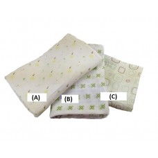 Adorable - Cozy Swaddle *MD 11* (1pc)