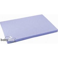 Baby Love - *Premium* Playpen Foam Mattress (2970) *BEST BUY*