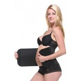 Belly Bandit - Original (Black)
