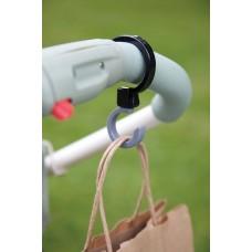 Diono - Buggy Hooks