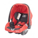 Koopers - Hula Baby Carrier *Red*