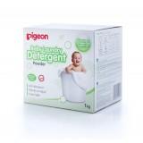 Pigeon - Baby Laundry Detergent Powder 1kg *BEST BUY*