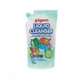 Pigeon - Liquid Cleanser 650ml (refill)