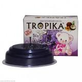 Tropika - Baby Soap (Lavender)