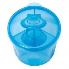 Dr Brown's - Milk Powder Formula Dispenser (Blue)