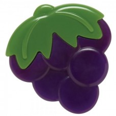 Dr Brown's - Coolees Grape Teether