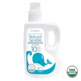 K-MOM - Baby Laundry Detergent 1700ml  *BEST BUY*