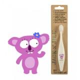Jack N' Jill - Toothbrush *Koala*