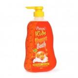 Pureen - Kids Yogurt Bath (Orange) 750ml *BEST BUY*