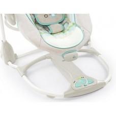 Bright Starts - Ingenuity ConvertMe Swing-2-Seat (Hamilton)