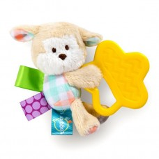 Bright Starts - Chew & Soothe Pals