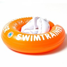 Avalon - Swimtrainer Classic Step 1 (5-15kg) *Orange*