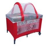 Bumble Bee - Bassinet Playpen *Classic* with FREE GIFTS *BEST BUY*