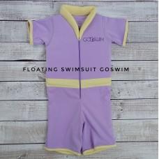 * CuddleMe - Floating Swim Suit (Go Swim)