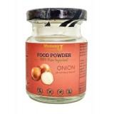 MommyJ - Onion Powder 40g *BEST BUY*