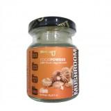 MommyJ - Extra Fine Mushroom Powder 20g *BEST BUY*