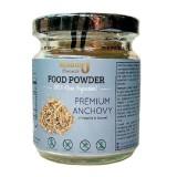 MommyJ - Premium Anchovy Powder 100g *BEST BUY*