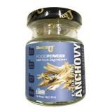 MommyJ - Extra Fine Anchovy Powder 40g *BEST BUY*