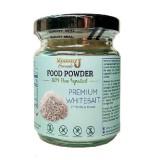 MommyJ - Premium Whitebait Powder 100g *BEST BUY*