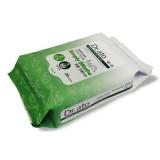 Dr. Ato - Simply Breathe Nose Care Wet Tissue 20pcs *BEST BUY*