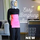 Tungbayee - Easy Bengkung V2.0