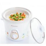 Autumnz - Baby Food Cooker *BEST BUY*