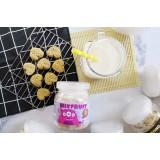 Izliyah Kitchen - Monster Cookies *Mix Fruit* BEST BUY