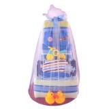Baby Giftland - Hamper Boy (0068A)
