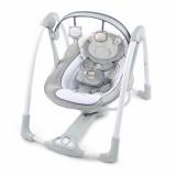 Bright Starts - Ingenuity Power Adapt Portable Swing - Braden*