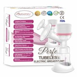 Autumnz -  Perfect Tubeless Electric Breastpump