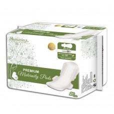 Autumnz -  Premium Maternity Pads *35cm (20 pads per pack) BEST BUY
