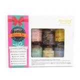 MommyJ - Starter Kit *BEST BUY*
