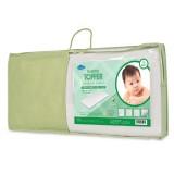 Comfy Baby -  Purotex Playpen Topper (70x104x3cm)