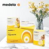 Medela - Swing Maxi Flex Upgrade Kit *BEST BUY*