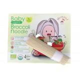 MommyJ - Baby Organic Stick Noodle *Broccoli* BEST BUY