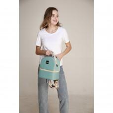 Autumnz - Sierra Cooler Bag (Ash Grey)