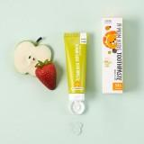 K-MOM - Kids Toothpaste Low Fluoride* BEST BUY