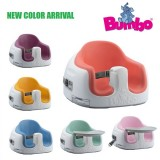 Bumbo - 3-in-1 Multi Seat (Assorted Color)