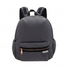 Princeton - Featherlite Series Diapers Bag *BEST BUY*
