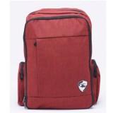 Princeton - Starwalker X Series Diapers Bag *Maroon* BEST BUY