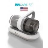 Coby UV Care - Dual Power UV Vacuum