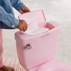 Summer Infant - My Size Potty