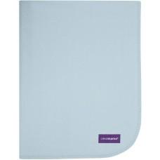 Clevamama - Tencel Toilet Training Sleep Mat 70 x 90cm