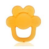 Autumnz - Water Teether *Orange Flower*