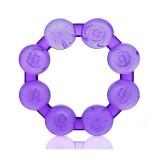 Autumnz - Water Teether *Purple Ring*