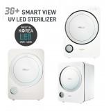 Haenim - 3G+ Smart View UVC-LED Electric Sterilizer