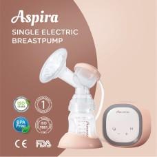 Autumnz - Aspira  Single Electric Breastpump