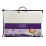 Clevamama - Clevafoam Junior Pillow